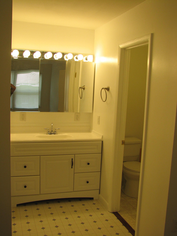 Bathroom Sink In Bedroom Robotena